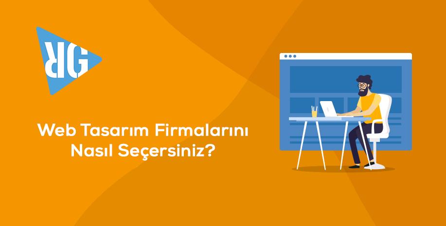 - web tasar  m ajans   nas  l sec  ilmeli - 5 Soruda Web Tasarım Firmanızı Nasıl Seçersiniz?