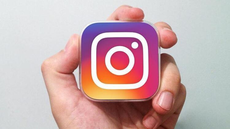 - I  zmir Instagram Hesab  na Nas  l Gec  ilir1 - Instagram da İşletme Hesabına Nasıl Geçilir?